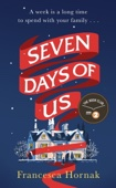 Francesca Hornak - Seven Days of Us artwork