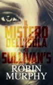 Il Mistero dell'Isola di Sullivan
