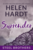 Helen Hardt - Surrender artwork