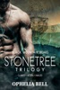 Ophelia Bell - Stonetree Trilogy  artwork