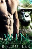 Win (Were Zoo Book Three)