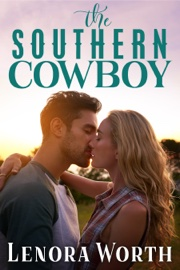 The Southern Cowboy book summary