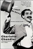 Charlotte Chandler - Hello, I Must Be Going Grafik