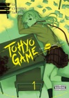 Tohyo Game Vol 1