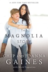 The Magnolia Story With Bonus Content