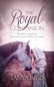 The Royal Companion