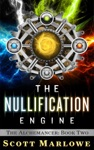The Nullification Engine