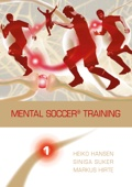 Mental Soccer® Training