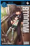 BTOOOM Vol 13