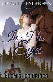 In His Eyes book summary