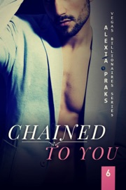 DOWNLOAD OF CHAINED TO YOU: VOL. 6 PDF EBOOK