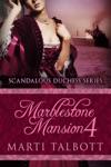 Marblestone Mansion Book 4