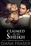 Claimed By The Sheikh