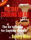 Holiday Cooking Ideas