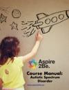 Respect Course Manual ASD
