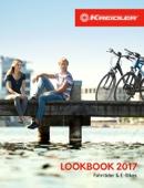 Kreidler Fahrräder & E-Bikes