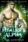 The Healers Alpha
