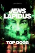 Jens Lapidus - Top dogg bild