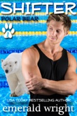 Shifter: Polar Bear, Part One