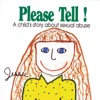 Please Tell