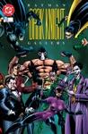 Batman Dark Knight Gallery 1995- 1