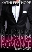 Billionaire Billionaire Romance