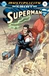 Superman 2016- 15