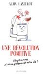 Une Rvolution Positive