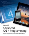 Advanced IOS 4 Programming