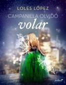 Loles Lopez - Campanilla olvidó volar portada