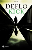 Luc Deflo - Kick artwork