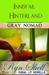Innisfail Hinterland