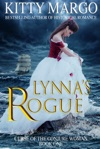 Lynnas Rogue Tropical Paradise Series Book One