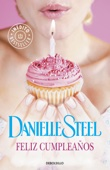 Danielle Steel - Feliz cumpleaños portada