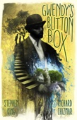 Gwendy's Button Box - Stephen King Cover Art