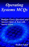 Operating Systems MCQs Multiple Choice Questions And Answers Quiz  Tests With Answer Keys