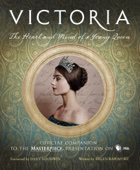 Similar eBook: Victoria: The Heart and Mind of a Young Queen