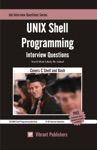 UNIX Shell Programming Interview Questions Youll Most Likely Be Asked