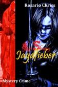 Li Shuang - Jagdfieber
