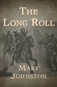 Mary Johnston - The Long Roll  artwork