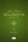 La Aventura Belgravia 5