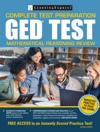 GED Test Mathematical Reasoning Review
