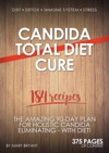 Candida Total Diet Cure