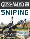 Guns  Ammo Guide To Sniping