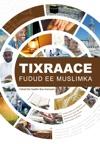 Tixraace Fudud Ee Muslimka