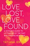 Love Lost Love Found