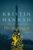 The Nightingale - Kristin Hannah Cover Art