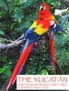 The Yucatn And Its Maya Ruins Book Two