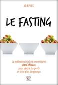 JB Rives - Le fasting illustration
