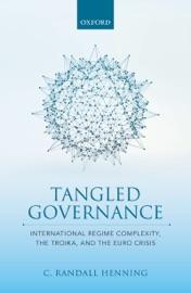TANGLED GOVERNANCE